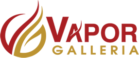 Vapor Galleria Tarrant Ft. Worth TX